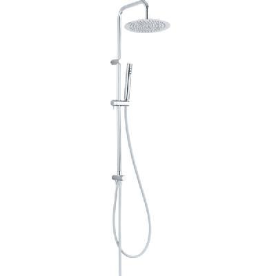 Pretto sprchový sloup PLP 00OX