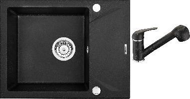 evora--granit-2-black.jpg