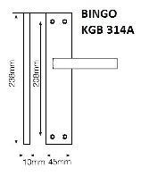kgb_314a_2_.jpg
