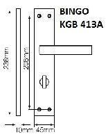 kgb_413a_2_.jpg