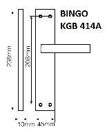 kgb_414a_2_.jpg