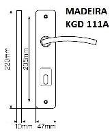 kgd_111a_2_.jpg