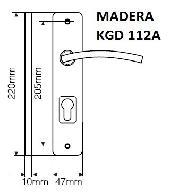 kgd_112a_2_.jpg