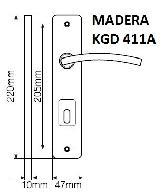 kgd_411a_2_.jpg