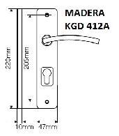 kgd_412a_2_.jpg