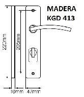 kgd_413a_2_.jpg