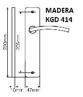 kgd_414a_2_.jpg