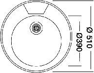 orion-sko-080t-technicky-popis.jpg