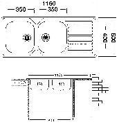sko021t.jpg
