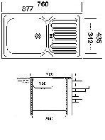 sko311t.jpg