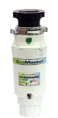EcoMaster STANDARD