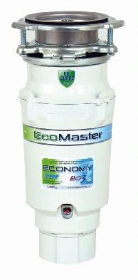 EcoMaster ECONOMY EVO3